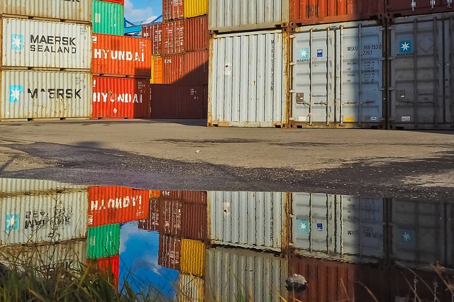 container-3857639_640