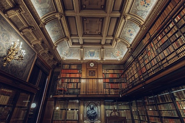 library-863148_640