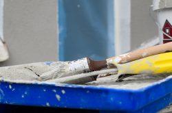Pintar tu casa: Una experiencia agradable