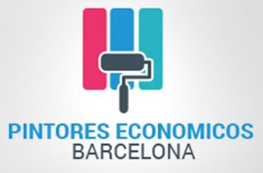 pintores-economicos-barcelona-logo