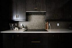 El diseño en el mueblo moderno alcanza la excelencia en L2G